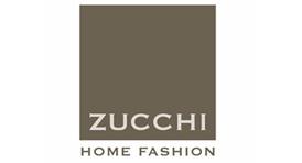 logo_zucchi_07