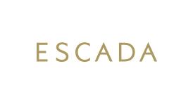 logo_escada