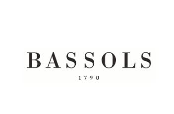 Bassols Logo Wide