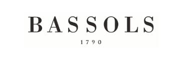 Bassols Logo