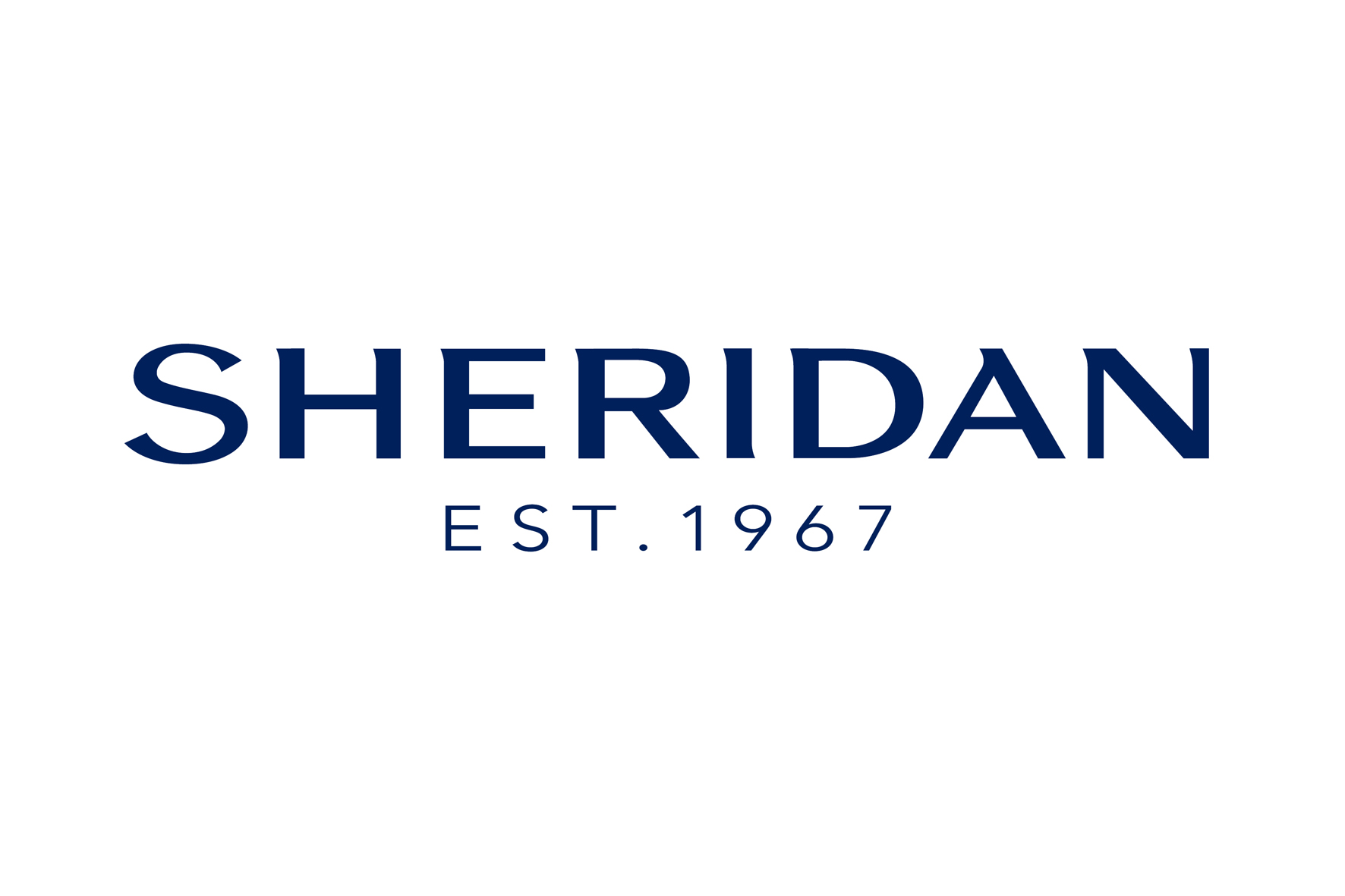 Sheridan Blue_WhiteBgrd