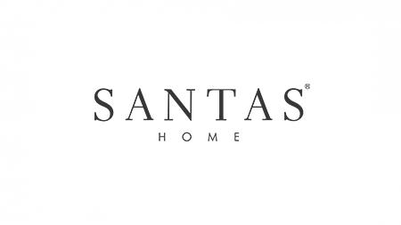 santas-home-logo